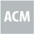 Acabamento em ACM
