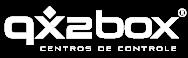 Logo Qx2box